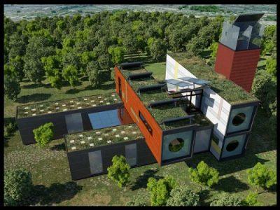 viviendas-ecologicas-del-futuro