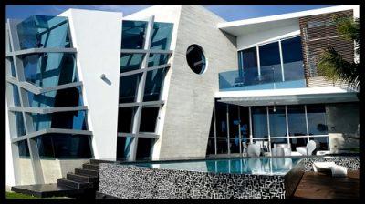viviendas-futuristas