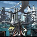 El Futuro Del Mundo En Los Proximos 50 Años