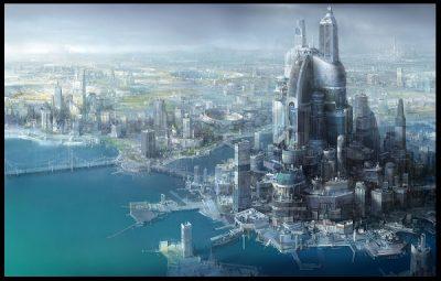predicciones para el futuro del mundo