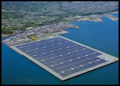 como funciona la energia solar