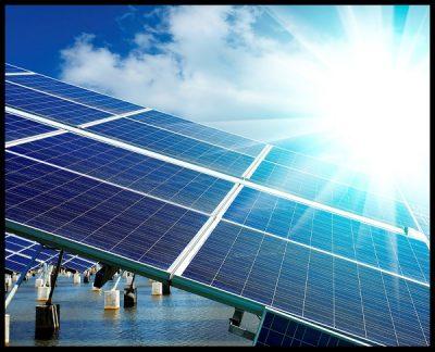 la energia solar el recurso energetico mas barato del futuro