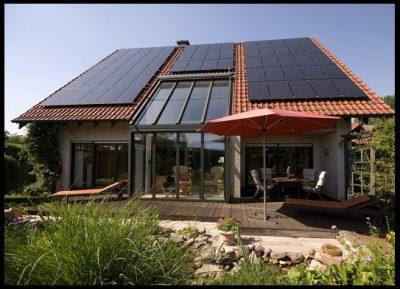 energia alternativa solar