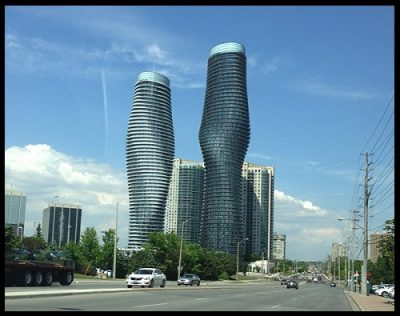 absolute-world-towers-canada