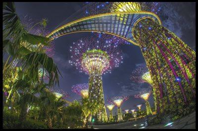 jardines-de-la-bahia-singapur