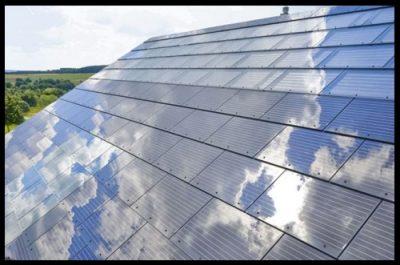 la-nueva-tecnologia-verde-del-futuro