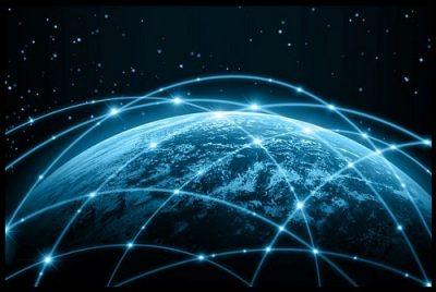 articulo-sobre-el-futuro-de-la-tecnologia