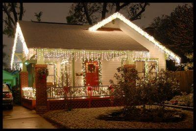 casas-decoradas-de-navidad-por-fuera