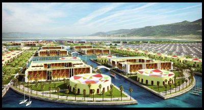 ciudad-del-futuro-en-haiti