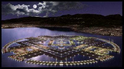 ciudad-flotante-del-futuro-en-haiti