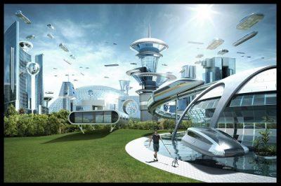 el-mundo-del-futuro