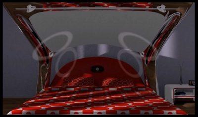 la-cama-futurista