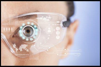 la realidad aumentada en el futuro