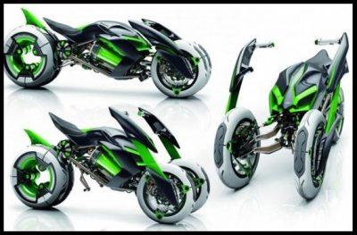 moto-del-futuro-kawasaki-j