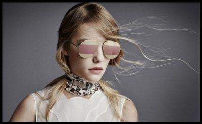 Las Gafas Inteligentes Que Podran Leer El Pensamiento