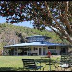 Casas Giratorias Para Tener El Sol Durante Mas Tiempo