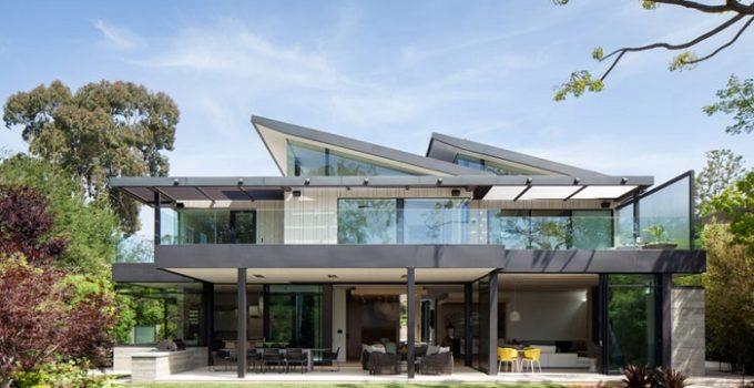 imagenes de casas modernas por dentro y por fuera Imagenes De