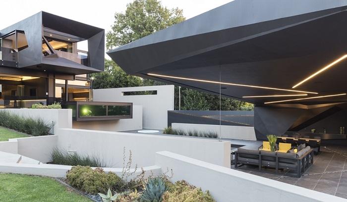 Imagenes de casas lujosas por dentro y por fuera - Fotos de casas de lujo por dentro y por fuera ...