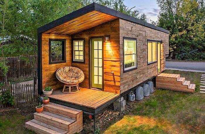 imagenes de casas sencillas y bonitas por dentro