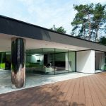 Casas Minimalistas Modernas Para Inspirarse
