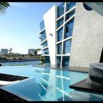 Casas Con Diseño futurista Imagina