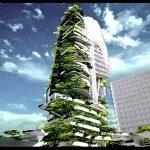 Imagenes De Casas Del Futuro En El Mundo