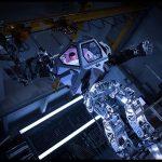 El Robot Tripulado Del Futuro Ya Existe