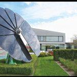 La Nueva Tecnologia Verde Del Futuro Para Cuidar El Medio Ambiente