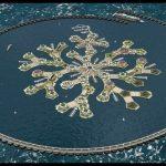 La Primera Ciudad Flotante Estara En El Ocenano Pacifico
